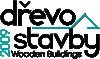 logo DREVOSTAVBY